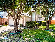 9812-cliffside-dr-irving-tx-High-Res-1.jpg, 9812 Cliffside Drive, 0