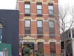 Building, 1504 N Wells St 4, 0