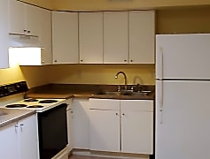 Kitchen, 2545 N Geronimo Ave, 0