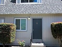 Building, 4811 Appian Way, 0