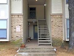 Building, 1407 Margie St, 0