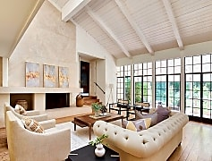 Living Room, 77 Laurel Grove Ave, 0