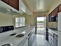 Kitchen, 4424 Woodhollow Dr, 0
