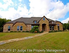 110 Wood Bend Ct, 0