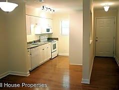 Kitchen, 1513 E Franklin St, 0