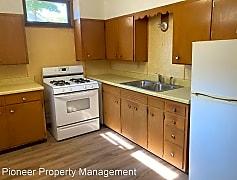 Kitchen, 505 S Walts Ave, 0