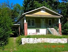 372 Cedar St, 0