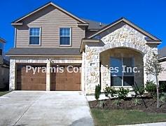Building, 10427 Catfish Ln, 0
