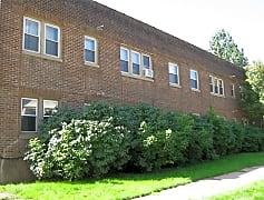 2102 Ogden Ave