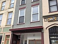 Building, 426 Exchange St, 0
