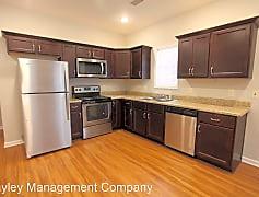 Kitchen, 339 N College St, 0