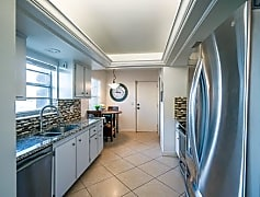 Kitchen, 6300 NW 2nd Ave, 0