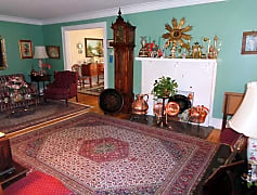 Living Room, 114 Payson Rd, 0