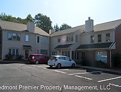 Building, 204 Tanners Mill Ct, 0