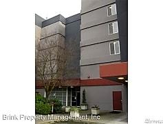 Building, 15020 Bothell Way NE, 0