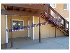 3246.5 Downey Ct #2 1-front.jpg