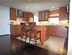 Kitchen, 305 Vista Suerte, 0
