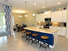 Kitchen, 14838 Windward Ln, 0