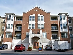 Building, 5930 Great Star Dr 104, 0
