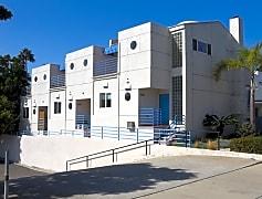 Building, 6150 Pacific Coast Hwy, 0