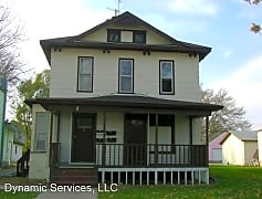 219 S Duluth Ave, 0
