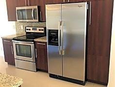 Kitchen, 4161 Pine Ridge Ln, 0