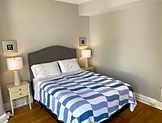 Bedroom, 624 Maryland Ave NE, 0