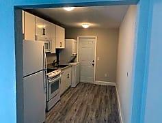 Kitchen, 710 10th St, 0