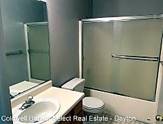 Bathroom, 17 Lakes Blvd, 0