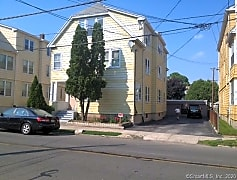 Building, 740 Brewster St, 0
