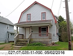 Building, 117 W Prospect St, 0