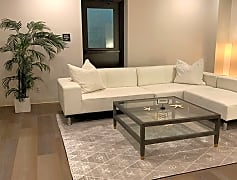 Living Room, 3892 State St, 0