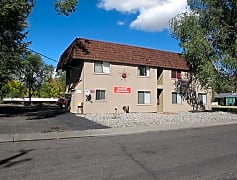 1250 Bookcliff Ave Building (1).JPG