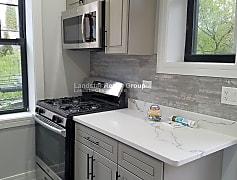 Kitchen, 6115 N Winthrop Ave, 0