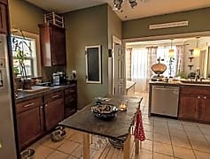Kitchen, 319 E San Miguel St, 0