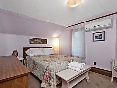 Bedroom, 12 11th St, 0
