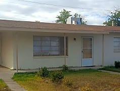 Building, 1110 S Washington Ave, 0