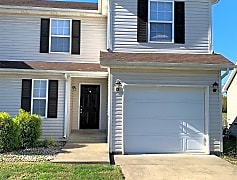Georgetown, KY Houses for Rent - 308 Houses | Rent.com®