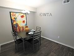 Dining Room, 3517 North Hills Dr, 0