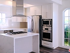 Kitchen, 6220 Pacific Ave 301, 0
