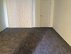 Living Room, 13060 SE Rusk Rd, 0