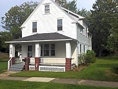 Building, 5144 Miller Ave, 0