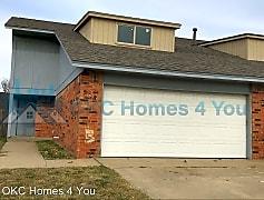 Community Signage, 538 Westwood Ct, 0
