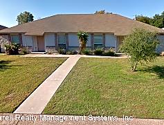 Building, 1307 Chapel Creek Rd, 0