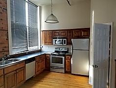 lofts 4 bedroom.jpg