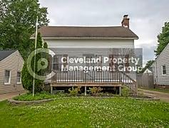 1662 Crestwood Rd_2.jpg