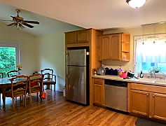Kitchen, 44 W Bridge St, 0