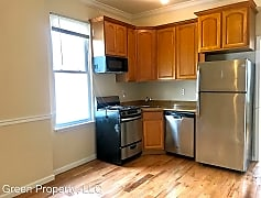 Kitchen, 293 Communipaw Ave, 0