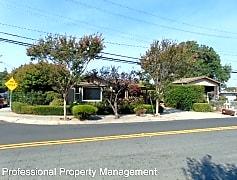 3929 Hillcrest Rd, 0