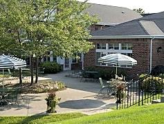 Parkwood Highlands Apartments & Townhomes- Senior 55+, 0